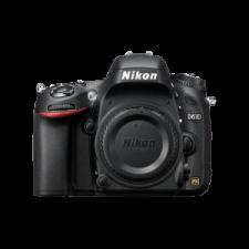 Nikon D610 body - Aparate foto DSLR