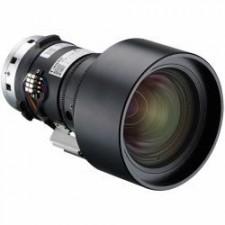 Lentila proiector LX-IL02WZ Canon