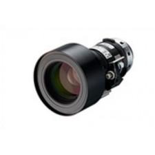 Lentila proiector LX-IL04MZ Canon