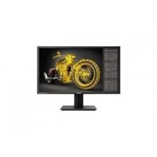 """Asus Monitor LCD 28"""" 4K/PB287Q"""