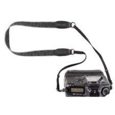 ThinkTank Camera Strap/Grey V2.0