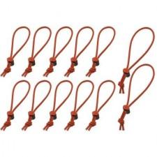 ThinkTank Red Whips V2.0 - Bulk Pack of 24