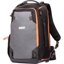 ThinkTank PhotoCross 15 Backpack,  Orange Ember