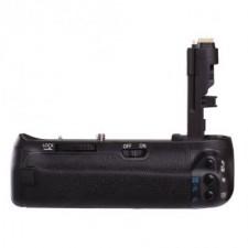 Canon BG-E14 Grip pentru Canon EOS 70D, 80D