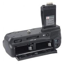 Canon BG-E18 Grip pentru Canon EOS 750D, 760D