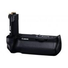 Canon BG-E20 Grip pentru Canon EOS 5D Mark IV