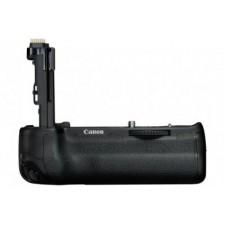 Canon BG-E21 Grip pentru Canon EOS 6D Mark II