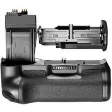 Canon BG-E8 Grip pentru Canon EOS 550D, 600D, 650D