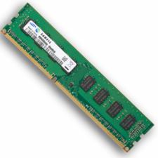 Dell 16GB Memory 1Rx8 DDR4 UDIMM 2666MHz NonECC DualRank