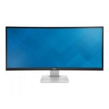 Dell U3415W   - Monitor