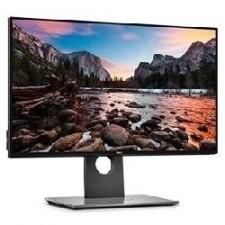 Dell P2419H  - Monitor