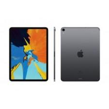 Apple iPad Pro 2018 11-inch Wi-Fi 64GB - Gri spatial