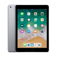 Apple iPad 6 - 9.7-inch Cellular 32GB - Gri spatial