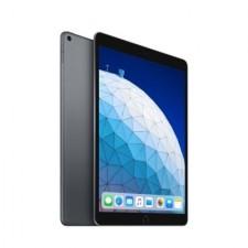 Apple iPad Air 3 - 10.5 inch Cellular 256GB - Gri spatial