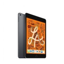 Apple iPad mini 5 Wi-Fi 64GB - Gri spatial